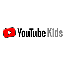 redVIDEO Youtube Kids