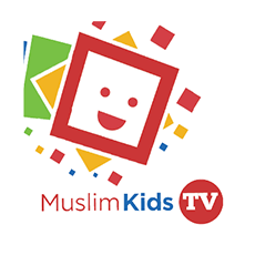 redVIDEO Muslim Kids Tv