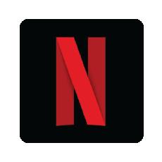 redVIDEO Netflix