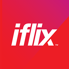 redVIDEO Iflix