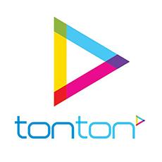 redVIDEO Tonton