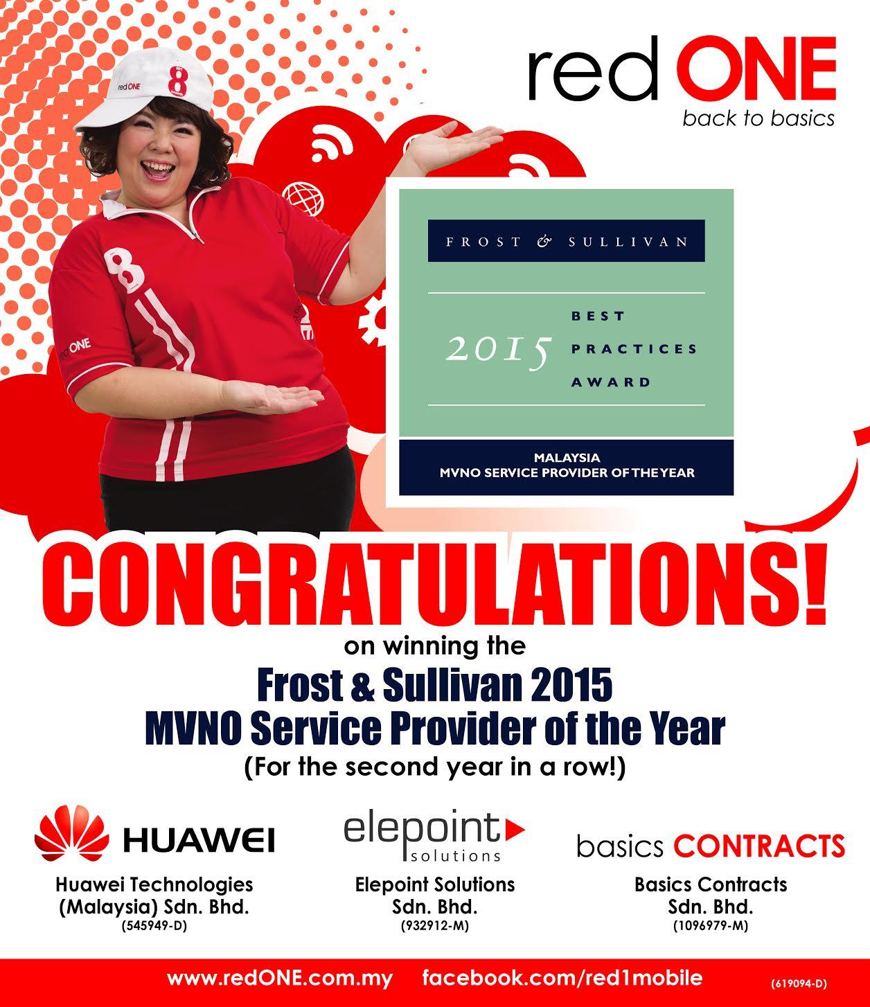 mnvo winner redone