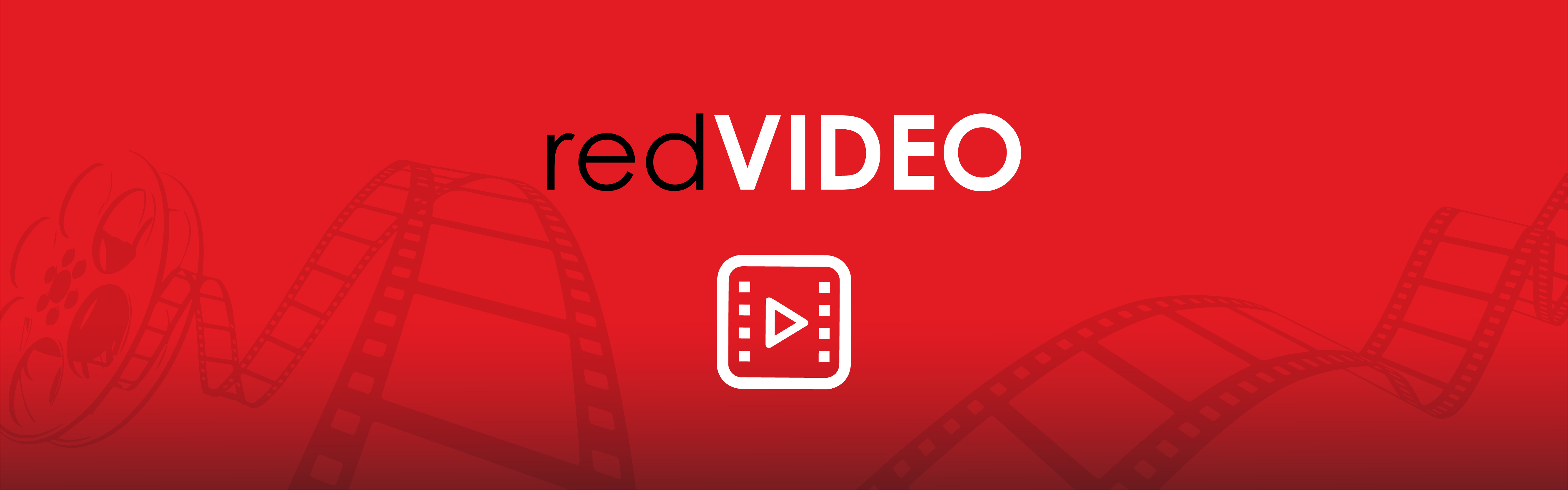 redONE POSTPAID redVIDEO, Available 24 hours a day.