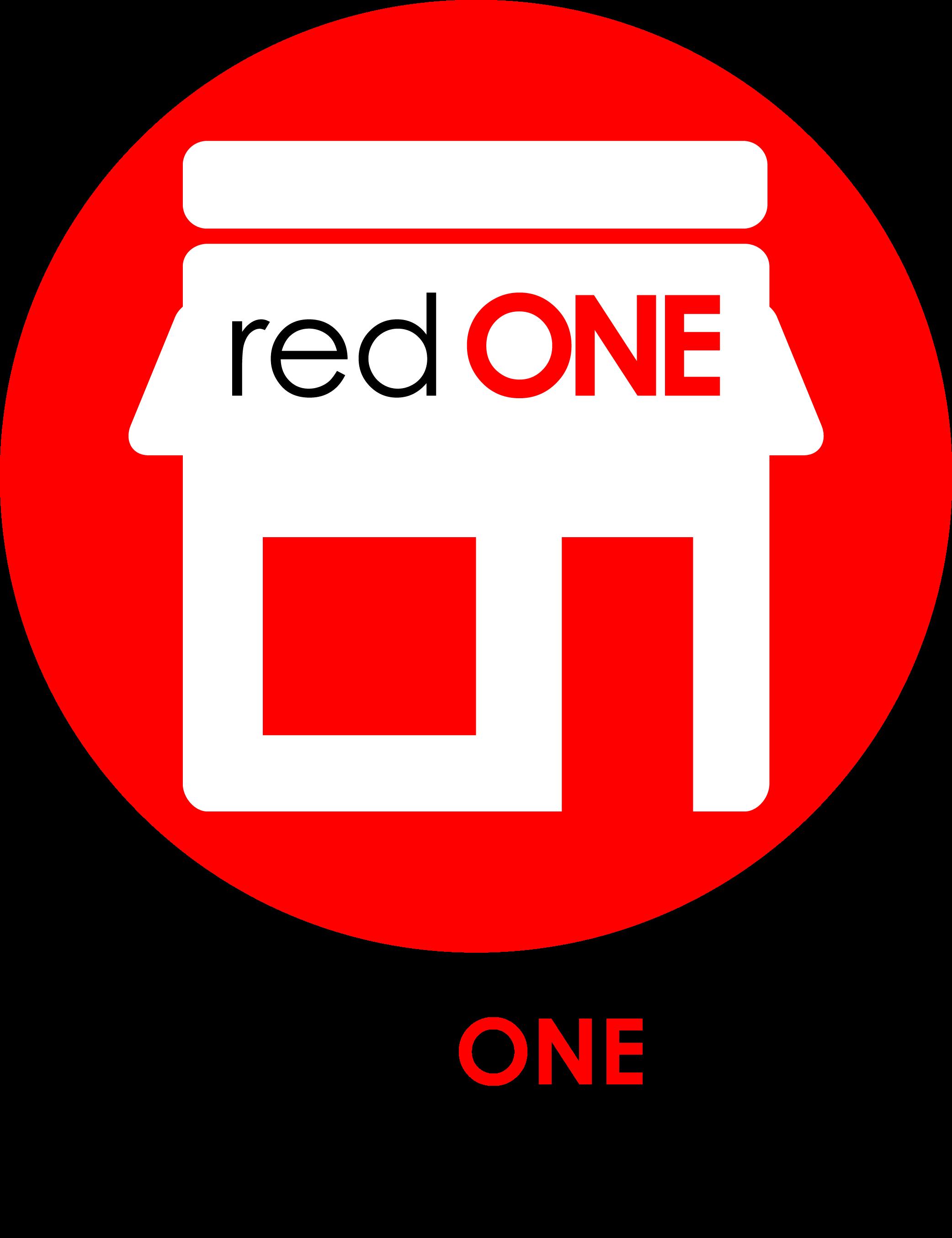 redONE | Back To Basics