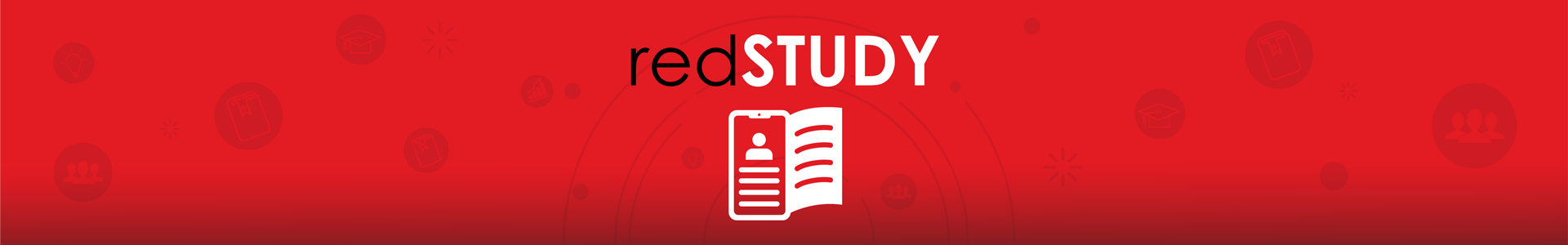Get 10GB 4G LTE for your redONE Postpaid with redSTUDY Add-On at only RM10 a month