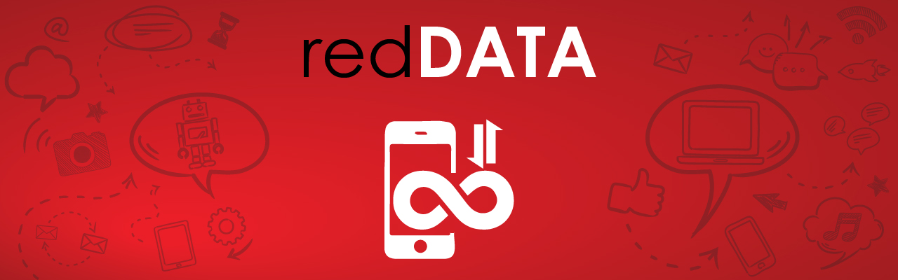 redONE EXTRA Postpaid redCALL, Unlimited voice calls only RM10 per month.