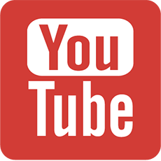 redVIDEO Youtube