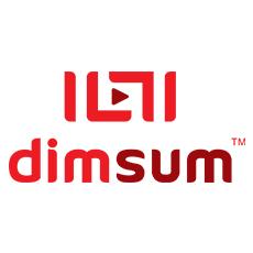 redVIDEO Dimsum