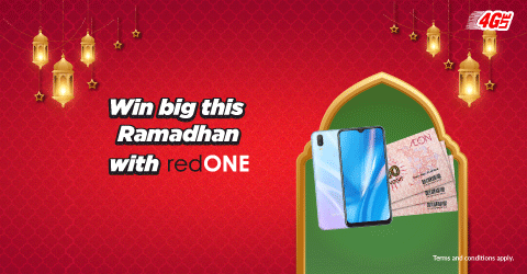 Join our contests now to win big!