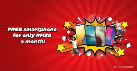 FREE SMARTPHONE FOR YOU!<br /> ,
