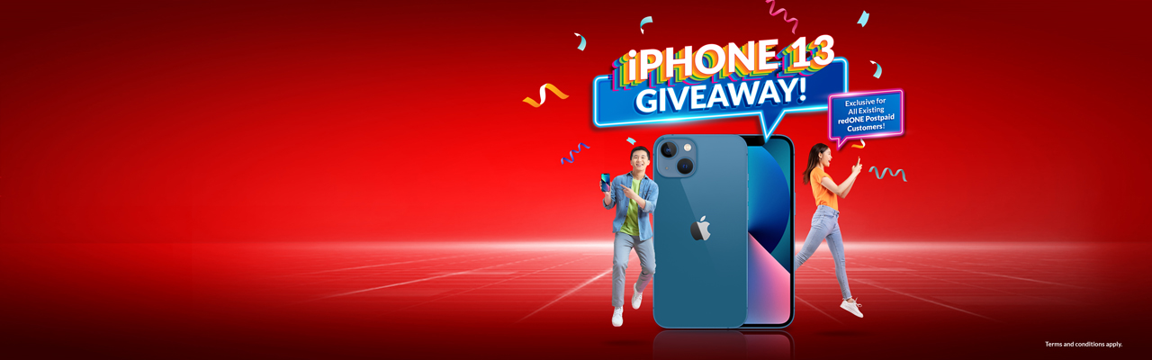 iphone13Giveaway,