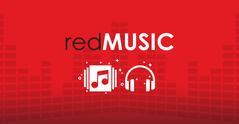 redMUSIC
