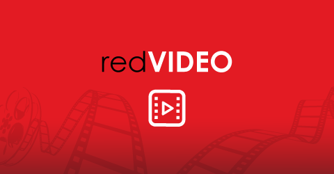 New redVIDEO, redVIDEO is now auto-renewable on a monthly basis. It is available 24 hours a day.